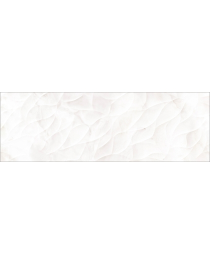 Asai / Асаи бежевый рельеф 750 х 250