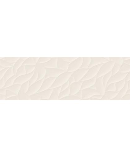 Chance / Шанс светло-бежевый рельеф 750 х 250
