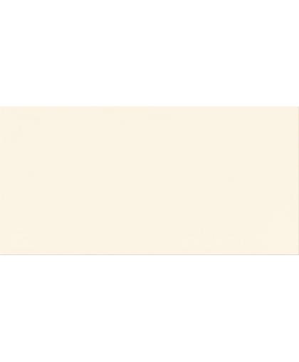 Колор Блинк / Colour Blink Cream Satin PS806 598 x 298