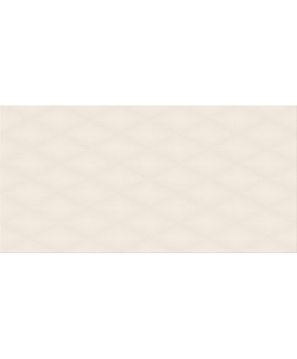 Колор Блинк / Colour Blink Cream Satin Diamond Structure PS806 598 x 298
