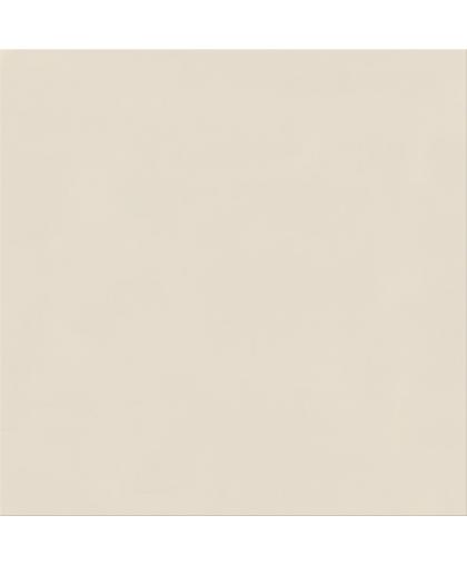 Колор Блинк / Colour Blink Cream Satin G433 420 x 420