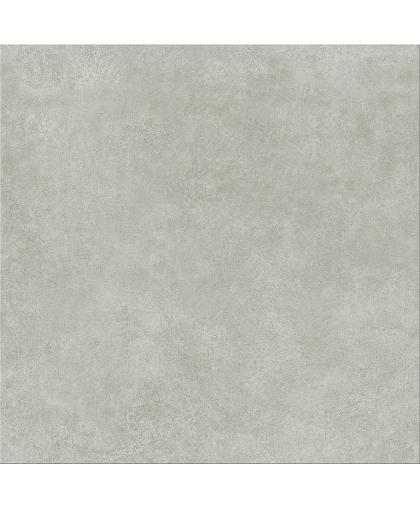 Фреш Мос / Fresh Moss Grey Micro 593 x 593