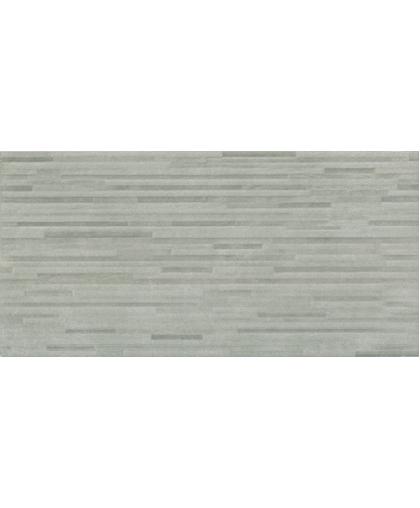 Фреш Мос / Fresh Moss Grey Micro Structure PS808 590 x 290