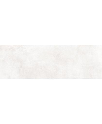 Haiku / Хайку светло-серый 750 х 250