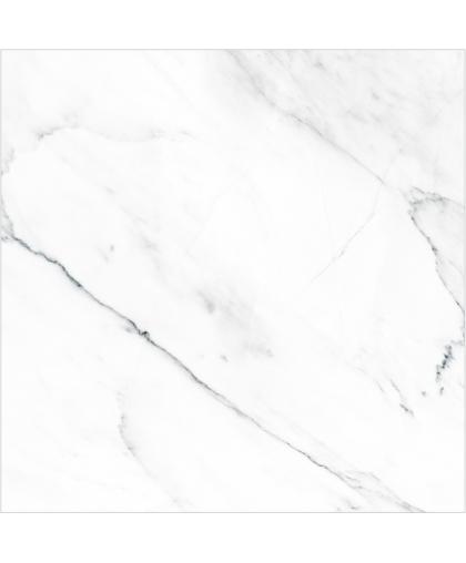 Oriental / Ориентал белый 420 х 420