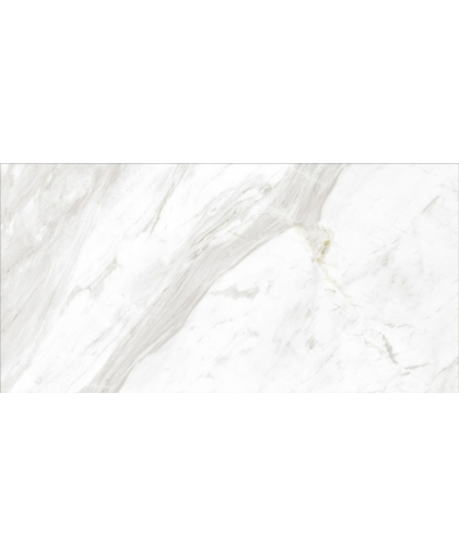 Royal Stone / Роял Стоун белый 600 х 297