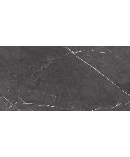 Royal Stone / Роял Стоун черный 600 х 297
