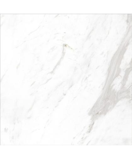 Royal Stone / Роял Стоун 420 х 420