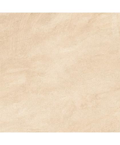 Sahara / Сахара бежевый 420 х 420