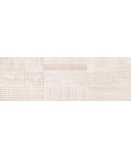Shevron / Шеврон декор 750 х 250 (под заказ)