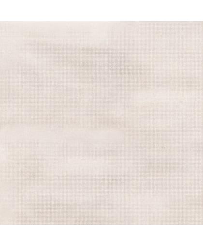 Shevron / Шеврон светло-бежевый 420 х 420 (под заказ)