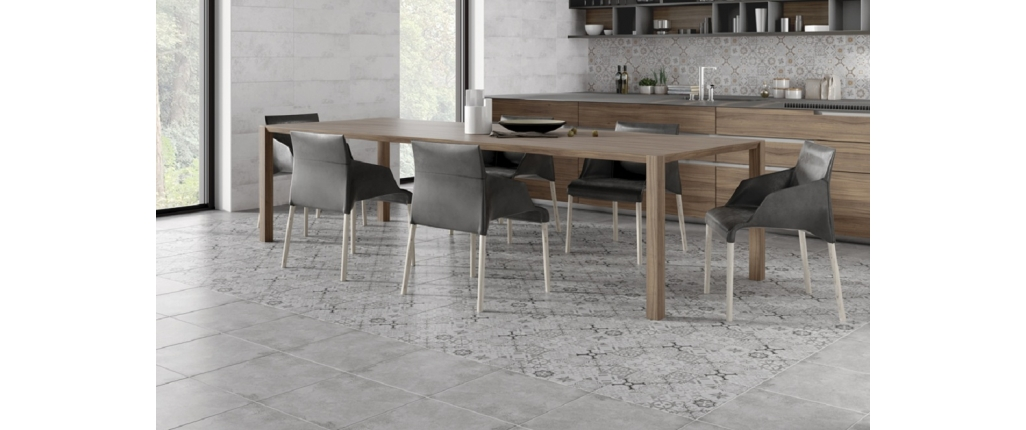 Concrete Style / Конкрет Стайл (Украина)