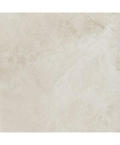 Ремос / Remos White RT 598 х 598 (под заказ)