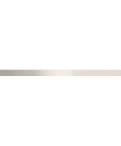 Steel 15 Listwa 608 x 50 (под заказ)