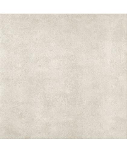 Темпре / Tempre Grey 450 x 450 (под заказ)