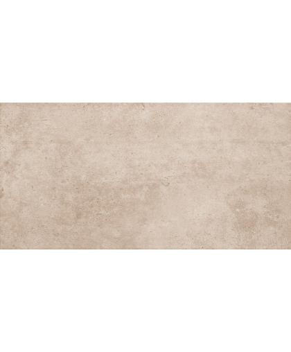 Темпре / Tempre Brown 608 x 308 (под заказ)