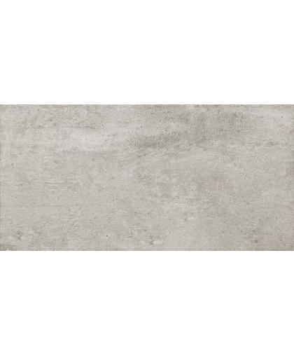 Темпре / Tempre Graphite 608 x 308 (под заказ)