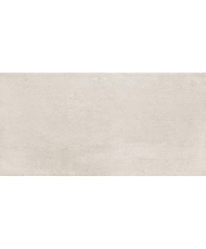 Темпре / Tempre Grey 608 x 308 (под заказ)