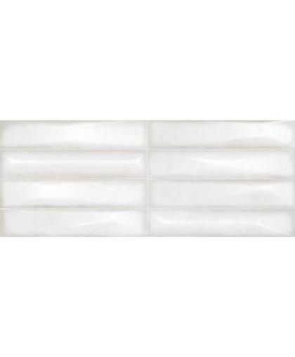 Эрайс / Arise White 500 х 200