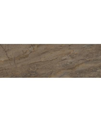 Royal / Роял коричневый 600 х 200