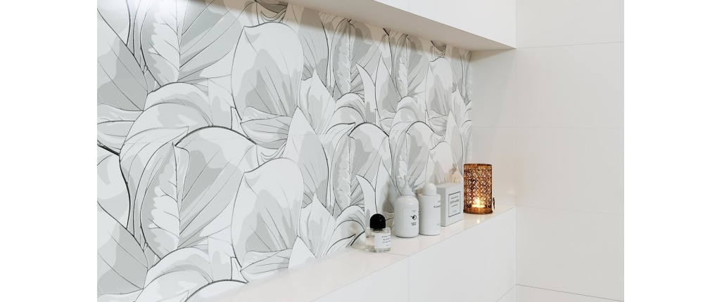 Flower Cemento / Фловер Цементо