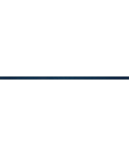 Uniwersal Glass Blue Listwa 898 х 23 (под заказ)