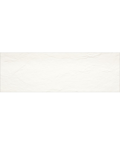 Урбан Колорс / Urban Colours Bianco A Struktura 898 х 298