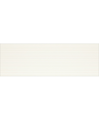 Урбан Колорс / Urban Colours Bianco C Struktura 898 х 298