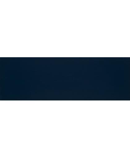 Урбан Колорс / Urban Colours Blue 898 х 298