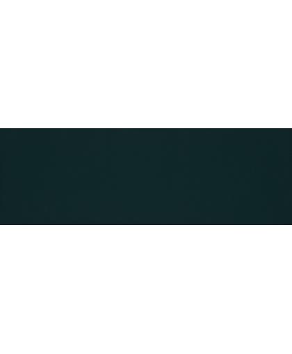 Урбан Колорс / Urban Colours Green 898 х 298