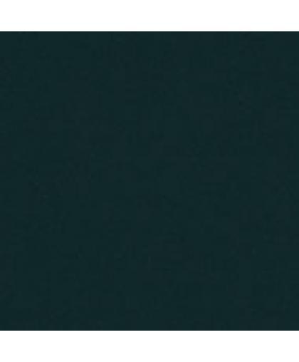Урбан Колорс / Urban Colours Green Taco 48 х 48 (под заказ)