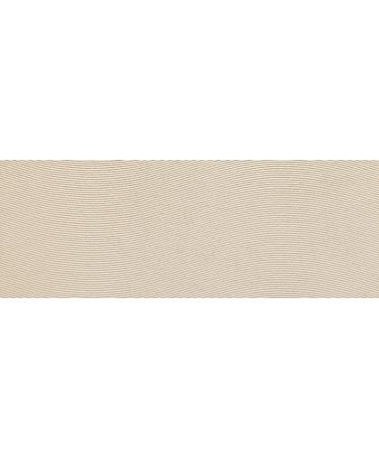 Бэлэнс / Balance Grey 2 STR rekt. 898 х 328 (под заказ)