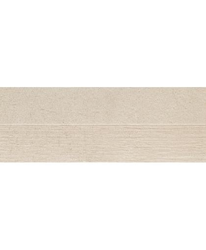 Бэлэнс / Balance Grey 3 STR rekt. 898 х 328 (под заказ)