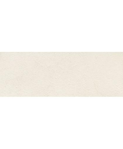 Бэлэнс / Balance Ivory 1 STR rekt. 898 х 328 (под заказ)
