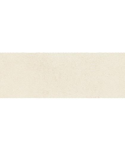 Бэлэнс / Balance Ivory 2 STR rekt. 898 х 328 (под заказ)