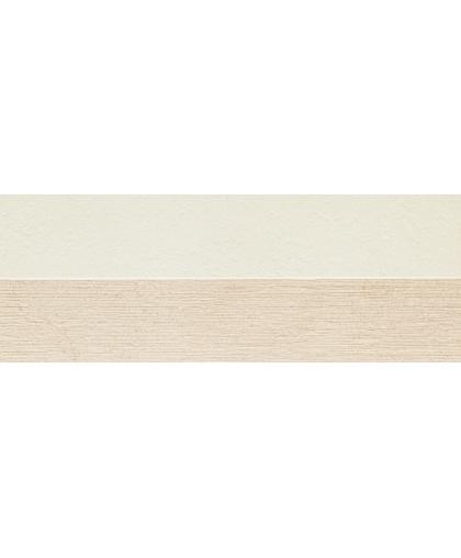 Бэлэнс / Balance Ivory / Grey STR rekt. 898 х 328 (под заказ)