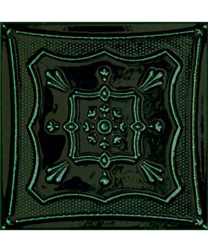 Тинта / Tinta Green Decor 148 х 148 (под заказ)
