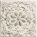 Тинта / Tinta White Decor 148 х 148 (под заказ)