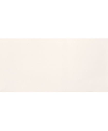 Тач / Touch White RT 598 x 298 (под заказ)