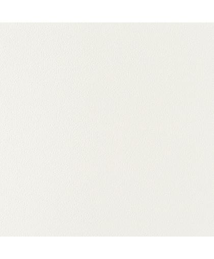 Абиссо / Abisso white lappato rekt. 448 х 448