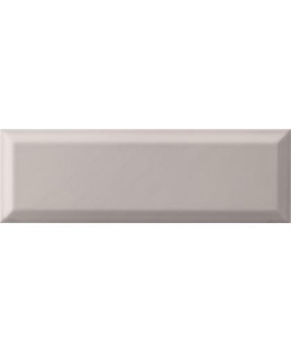 Абиссо / Abisso grey bar 237 х 78  (под заказ)