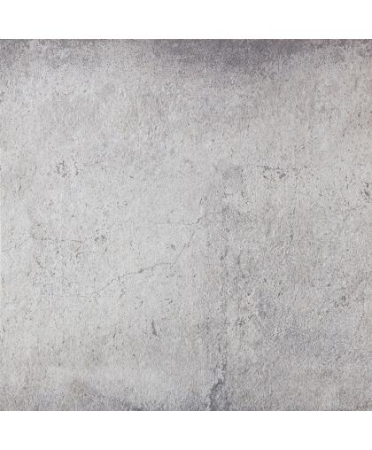 Берлин / Berlin Tempelhof 1 598 х 598 (под заказ)