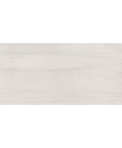 Малена / Malena Grey 608 x 308 (под заказ)