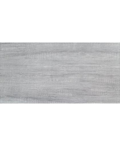 Малена / Malena Graphite 608 x 308 (под заказ)