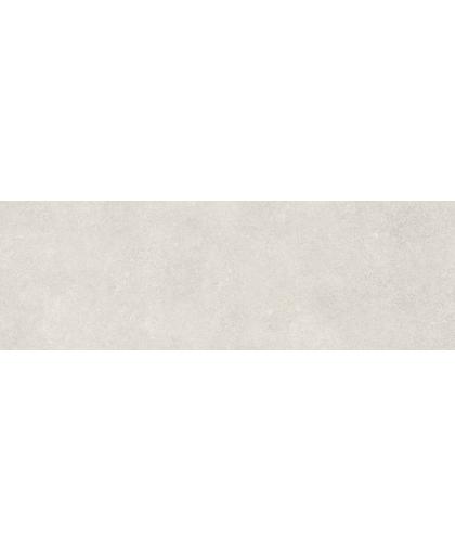 Вудскин / Woodskin Grys 898 х 298