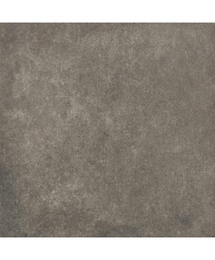 Коттедж / Cottage Pepper flor tile 300 х 300 (под заказ)
