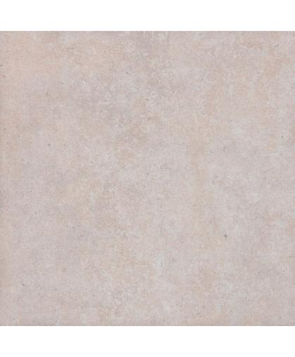 Коттедж / Cottage Salt flor tile 300 х 300