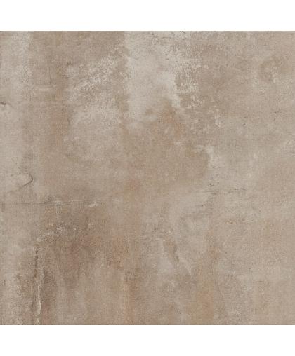 Пиатто / Piatto Sand flor tile 300 х 300