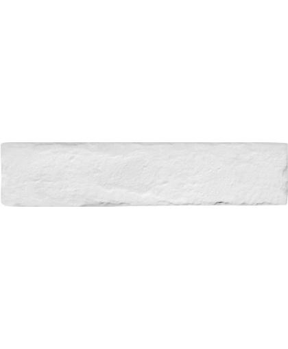 Strand / Стрэнд White (фасадная) 250 х 60 (остаток)
