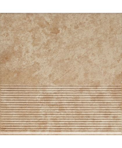 Иларио / Ilario Beige steptread 300 х 300
